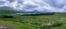 Шотландское нагорье
