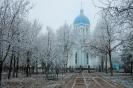 Свято - николаевский храм