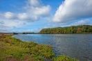 Река Ров
